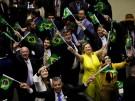 2019-09-19T163819Z_874141743_RC14879FB190_RTRMADP_5_BRAZIL-POLITICS