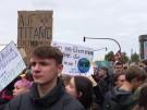 """Globaler Klimastreik: Bosse über Generation """"Hoffnung"""" (Vorschaubild)"""