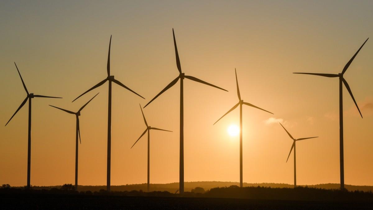 Klimapaket Bundesregierung: Kritik aus der Wirtschaft