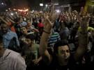 2019-09-21T003057Z_1388434662_RC1F5831B590_RTRMADP_5_EGYPT-POLITICS