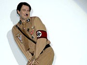 the producers hitler musical berlin ddp