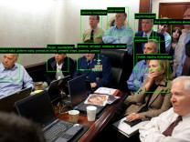 situation rooom obama imagenet roulette