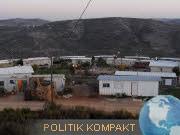 Israel baut Siedlungen, Hamid Karsais Bruder überlebt einen Anschlag und Kauder ärgert sich über die FDP.