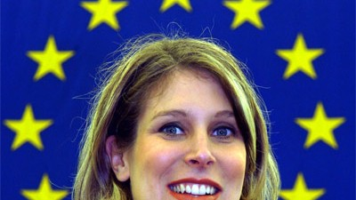 Europawahl FDP: Undercover gegen Blogger