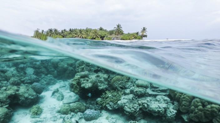 Ozean Klima Seite4