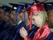 Berufseinstieg ohne Master Bewährungsprobe für den Bachelor, ddp