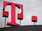 Telekom, ddp