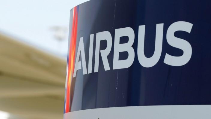 USA: Strafzölle auf EU-Importe wegen Airbus-Subventionen