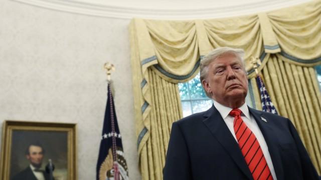 Política Estados Unidos Los actores en el asunto de Ucrania