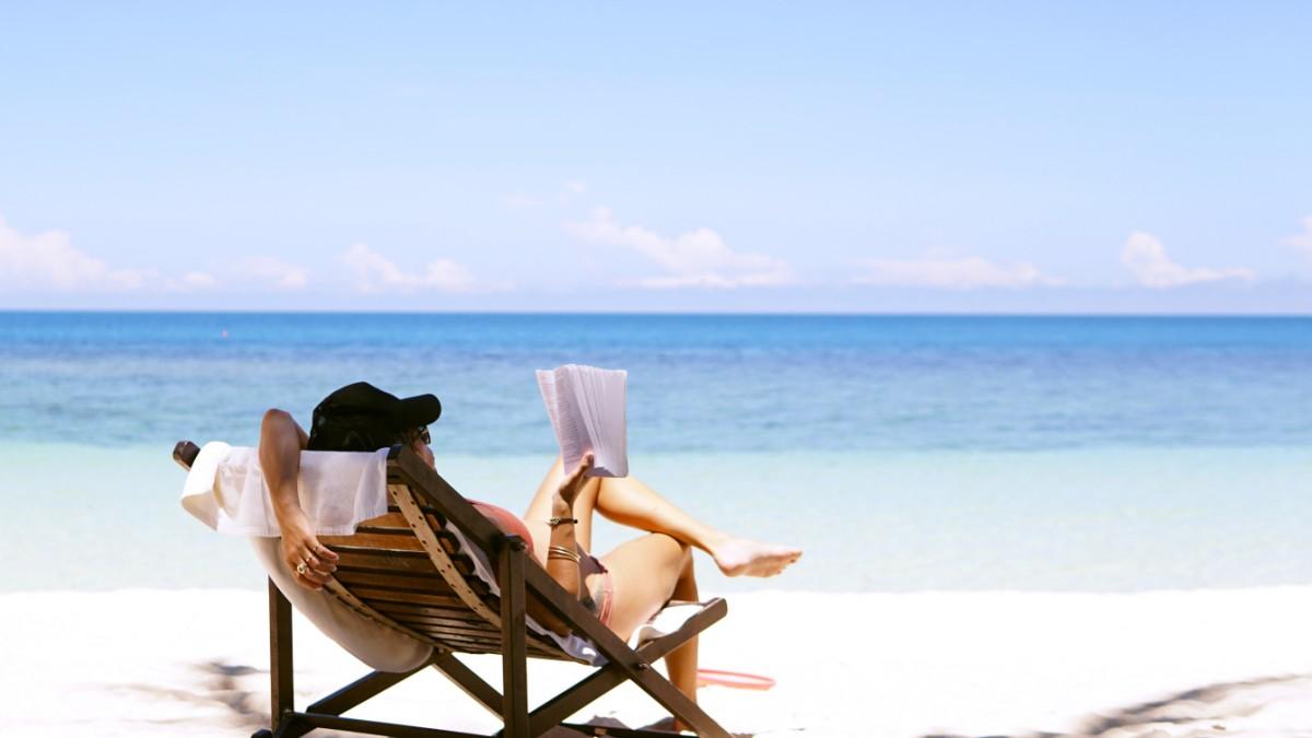 Gegen welche Risiken sich Urlauber absichern sollten