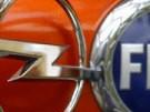 Fiat rechnet nur mit drei deutschen Opel-Werken (Bild)