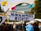 2019-10-06T125524Z_1475500643_RC112CC28940_RTRMADP_5_GERMANY-PROTESTS-EXTINCTION