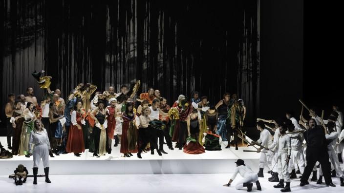 Oper Lyon