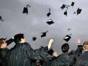 Bologna-Reform Bachelor Master, Absolventen, dpa