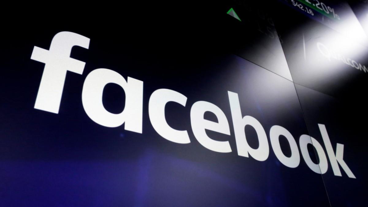 Facebook an der Uni - Der falsche Gönner