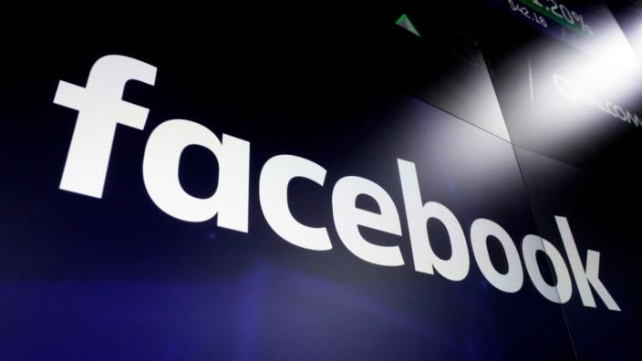 USA und Verbündete gegen Ausbau von Verschlüsselung bei Facebook