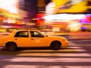 New York Tipps: Umsonst im Big Apple, iStock