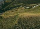 Wie Island den Tourismus bändigt (Vorschaubild)