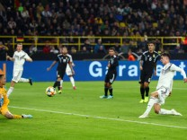 Germany v Argentina - International Friendly; Kai Havertz Nationalmannschaft