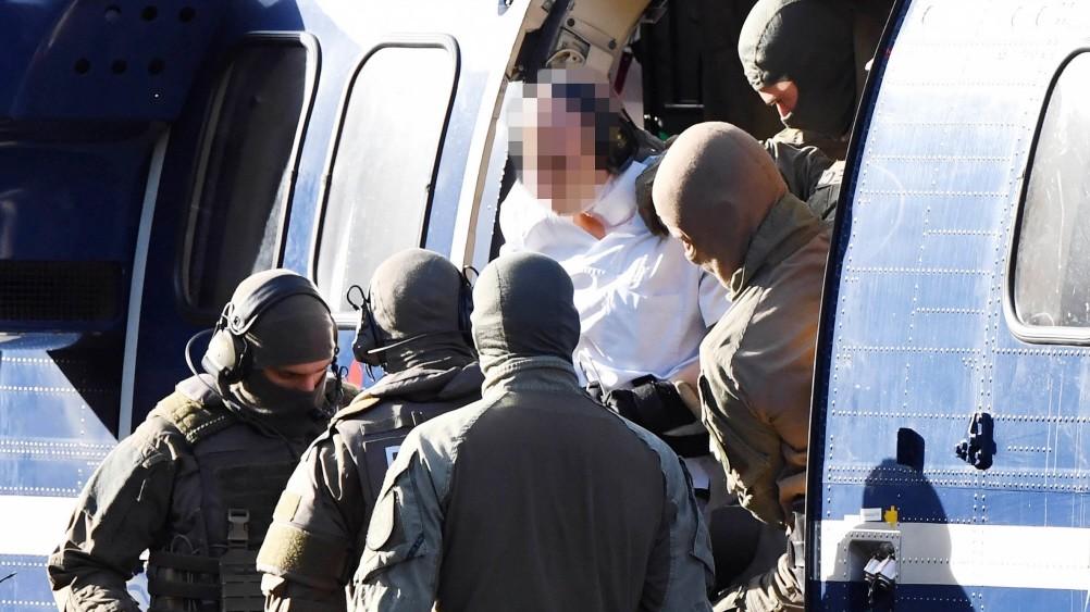 """8Chan: Eine neue Form von """"organisiertem Terrorismus"""""""