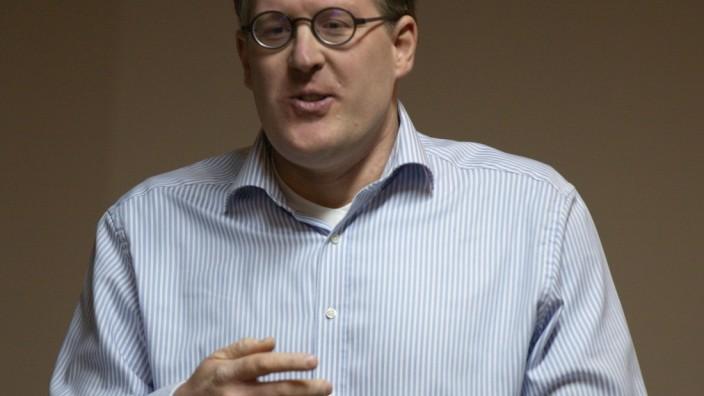 Freie Wähler Olching Nominierung für Bürgermeisterwahl