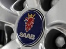 Saab dient sich Fiat an (Bild)