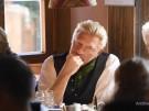Boris Becker: Insolvenzverfahren war schwierigste Zeit (Vorschaubild)