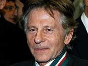 Roman Polanski in Haft
