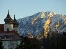 manfred.neubauer_kirche-kloster-schlehdorf-benediktenwand_20120117105401