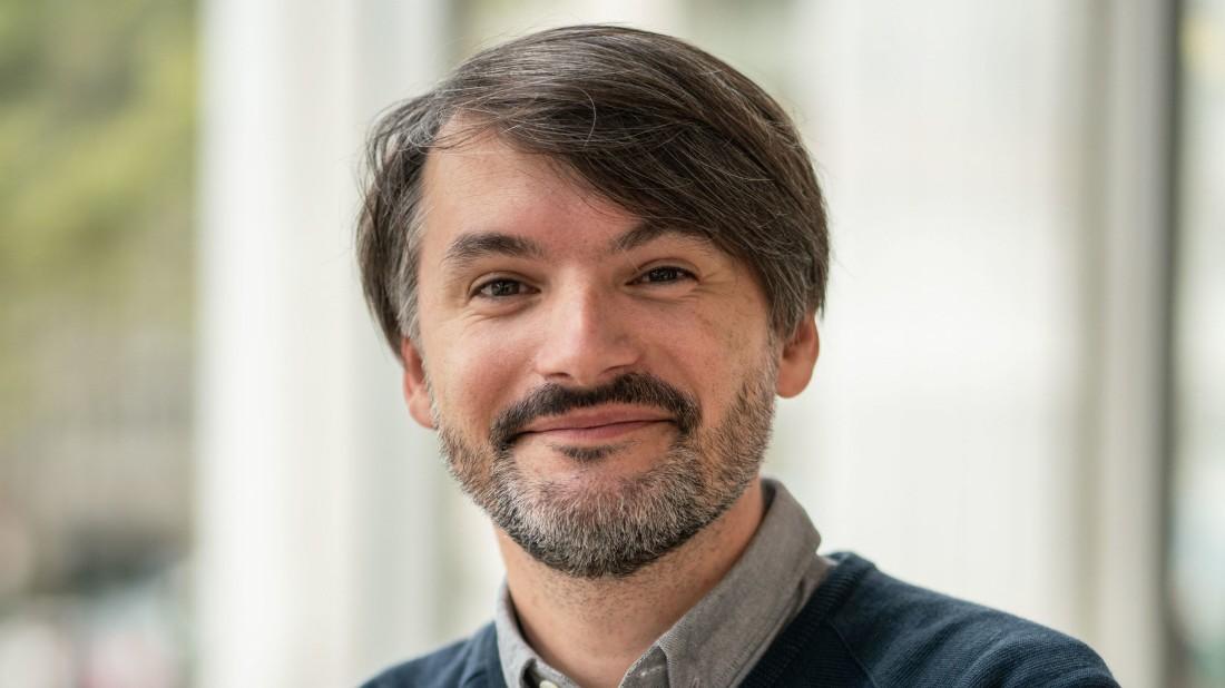 Saša Stanišić gewinnt den Deutschen Buchpreis
