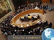 Weltsicherheitsrat, dpa