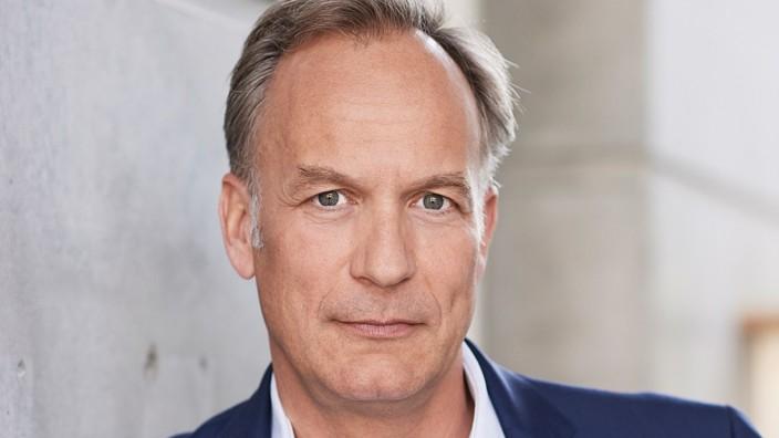 Karl Haeusgen