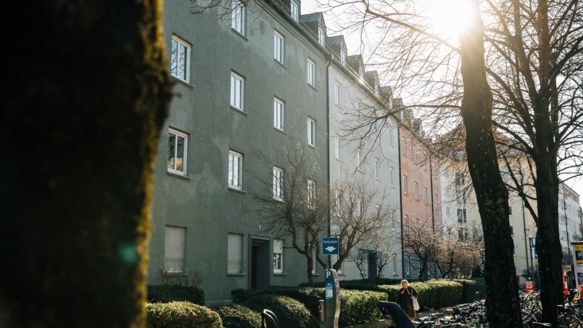 Urteil in München: OLG stoppt drastische Mieterhöhung