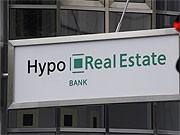 Hypo Real Estate; ddp