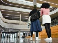 Konsum und Handel Zalando will jetzt doch Frauen im Vorstand