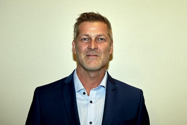 Stadtratswahl Penzberg Kommunalwahl 2020