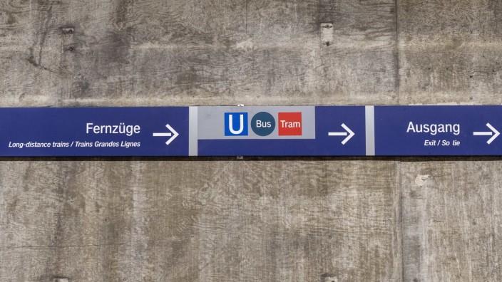 Kommentar zur neuen U-Bahn-Linie U9