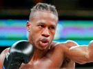 2019-10-17T011437Z_665407007_NOCID_RTRMADP_3_BOXING-CONWELL-VS-DAY