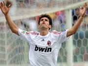 Fußball: Real Madrid