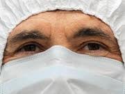 schweinegrippe, dpa
