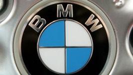 BMW, Foto: AP