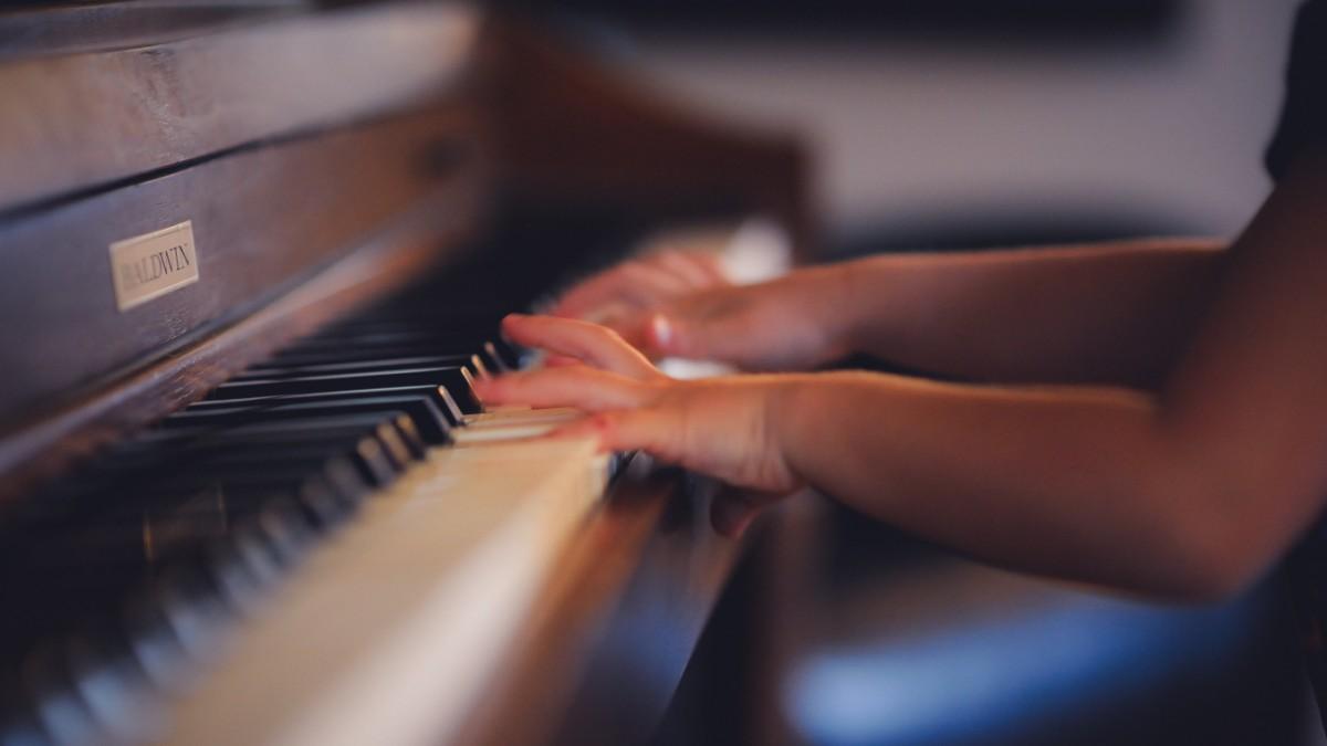 Warum Talente oft übersehen werden