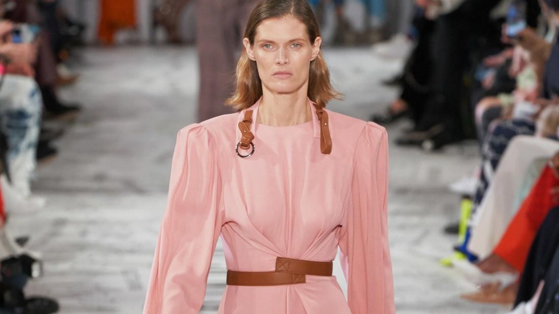 Mode - Das sind die Trends des Herbstes