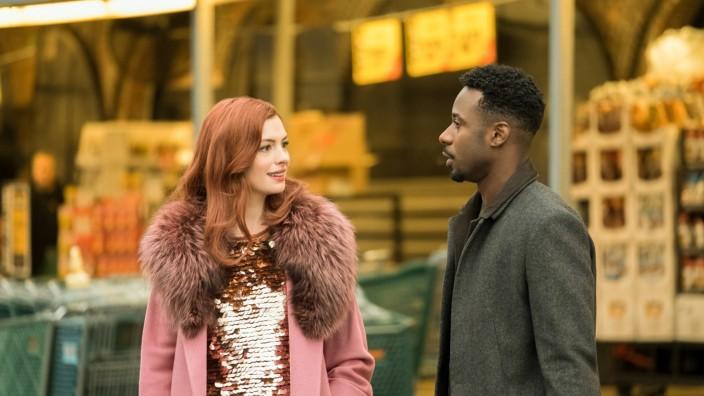 "Neue Comedy-Serie ´Modern Love"" bei Amazon Prime"