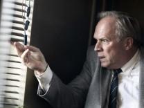 ARD zeigt 'Tatort: Angriff auf Wache 08'