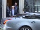 Johnsons Brexit-Deal geht ins Parlament (Vorschaubild)