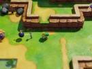 """Gametipps: """"Zelda"""", """"Gears 5"""" und """"Man of Medan"""" (Vorschaubild)"""