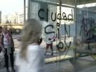 Lage in Barcelona: Einwohner und Touristen fassungslos (Vorschaubild)