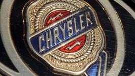 Chrysler, dpa