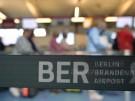 19 Stunden Warnstreik: An mehreren Airports fallen Flüge aus (Vorschaubild)